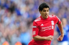 As it happened: Norwich City v Liverpool