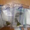 Over 100 gardaí involved in drugs blitz as cocaine, cannabis and cash seized in searches