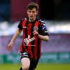 23-year-old former Trinity College student and Bohemians winger Ben Mohamed wins African Champions League