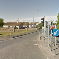 Gardaí in Drogheda probe five separate violent incidents over six hour period