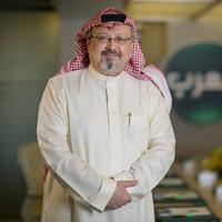 Turkey says it shared recordings of Khashoggi killing with Saudi Arabia, Britain and US