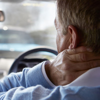 Concerns raised about proposed referendum to reduce whiplash payouts