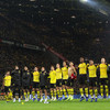 Reus helps Dortmund twice come from behind and beat Bayern Munich