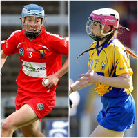 Inniscarra end 8-year Munster wait against Clare champions, Gailltír and Ardrahan take honours