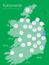 'A cause for huge concern': Rents now 30% higher than Celtic Tiger peak