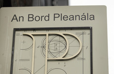 'Serious blockages in planning' due to staff shortages at An Bord Pleanála
