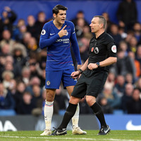 Good news for Liverpool and City as rivals Chelsea drop points
