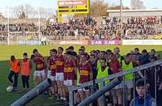 History made as Miltown Malbay book first ever Munster football final spot against Dr Crokes
