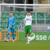 Disappointment for Ireland's youngsters after 97th-minute winner in Tallaght