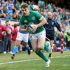 Kearney and Ringrose back in the mix as Schmidt considers changes