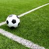 Investigation underway after soccer referee injured during assault at midlands match