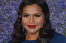 Mindy Kaling's approach to self-confidence should be a lesson to us all