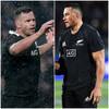 Powerful centre Laumape joins All Blacks squad ahead of Ireland clash