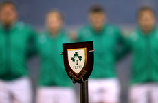 IRFU promise to invest €27 million land sale fee into grassroots rugby