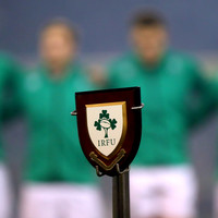 IRFU promise to invest �27 million land sale fee into grassroots rugby