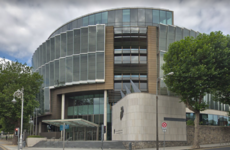 Estonian man pleads guilty to conspiring to murder man in Northern Ireland