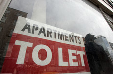 'It's clearly not working': TDs hit out at Rent Pressure Zone laws as prices continue to soar