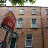 As Dublin firms struggle to recruit, the rental crisis shows no sign of letting up