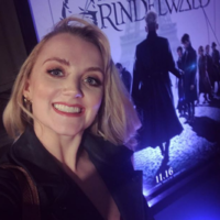 'It's a lifelong battle': Evanna Lynch spoke to Ryan Tubridy about recovering from anorexia