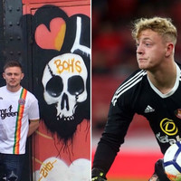 'We want to work with players who are hungry': Bohemians sign Wolves midfielder and Sunderland goalkeeper