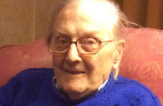 Met Police issue appeal after 98-year-old man critically injured during burglary