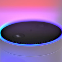Judge asks Amazon to share Echo recordings in US murder case
