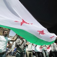 UN observers in Syria visit Homs