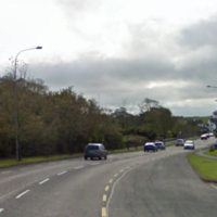 Gardaí appeal for witnesses after two men in their 20s die in Mayo car crash