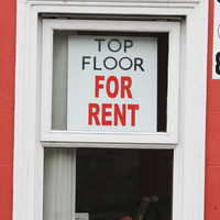 Reliance on government support by renters likely to increase after Brexit
