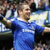 Three-time Premier League winner Joe Cole announces retirement