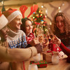 Mind yourself this Christmas: How to care for your mental health during the festive period