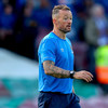 Ex-Ireland striker Hunt leaves Waterford to become assistant boss in England