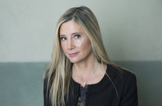 Mira Sorvino said that 'naming and shaming' doesn't do enough for #MeToo and she's right