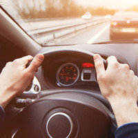 New regulations to make it easier for returning emigrants to get an Irish driving licence