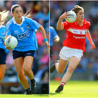 Eyes peeled! 8 players to watch in this weekend's All-Ireland club semi-finals