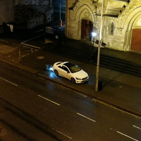 Stabbings, hatchet attacks, kidnappings and car bombs: Drogheda's gang feud is boiling over