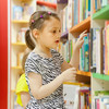 6 totally free events for little readers at the Dublin Book Festival