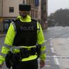 Police arrest man (20s) on suspicion of murder after woman (50s) found dead in Enniskillen home