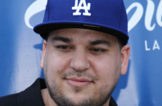 Rob Kardashian has been dubbed a 'poor little rich boy' by an LA attorney... it's The Dredge