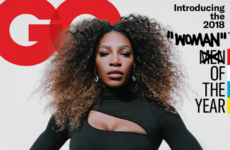 Serena Williams' GQ cover may have been myopic, but it wasn't deliberately malicious