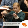 'Displaying the victims underwear in court is evidence alright - of rape culture'