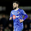 'I'm at the stage in my career where I want to be winning medals': St Pat's complete deal for Waterford defender