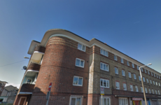 FactCheck: Are two Herbert Simms flat complexes in Dublin to be demolished?