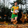 Boost for All-Ireland champs Corofin as All-Star forward available for Connacht decider