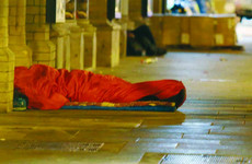 333 extra beds to be made available as Dublin Region Homeless Executive launches winter strategy