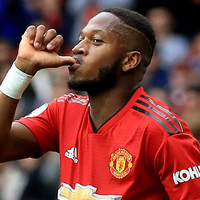Gary Neville on Fred: Does he look like what you'd expect for £50m?