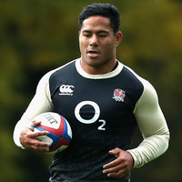 Tuilagi on course to end 32-month England absence against the Wallabies