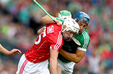 Horgan believes there's only 'a toss of a coin' between top All-Ireland contenders