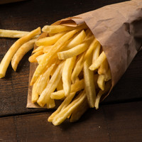 Poll: Are 'no fry zones' around schools a good idea?