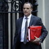 Brexit Secretary Dominic Raab and three other ministers resign over draft Brexit deal
